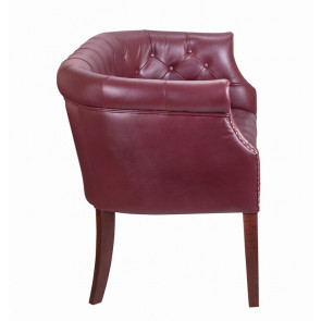 Кожаный диван Grace sofa leather