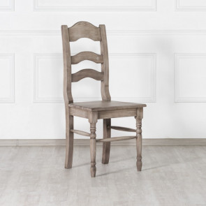Обеденный стул Bruno