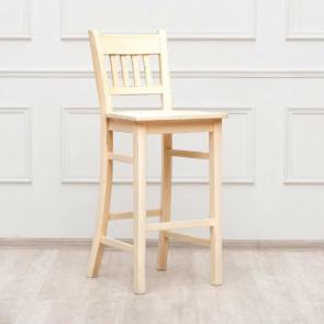 Барный стул Calvin