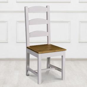 Elvin обеденный стул