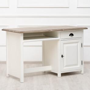 Kevin письменный стол