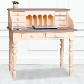Emanuelle письменный стол
