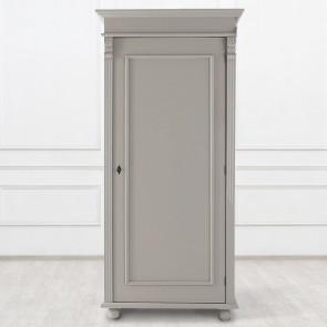 Платяной шкаф Iris