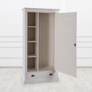 Платяной шкаф Laurent