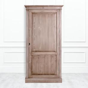 Платяной шкаф Martine