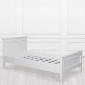 Patricia двуспальная кровать