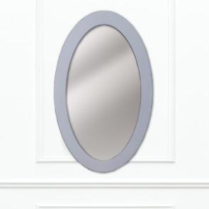 Зеркало Flora