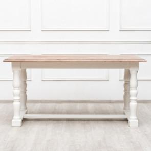 Обеденный стол Belinda