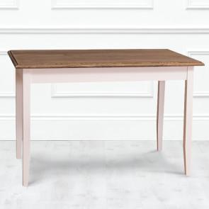Обеденный стол Ashton