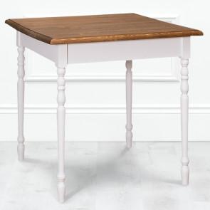 Обеденный стол Ashley