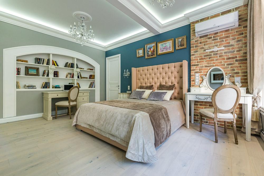 этой странице идеальный ремонт квартир фото саша заселились одну