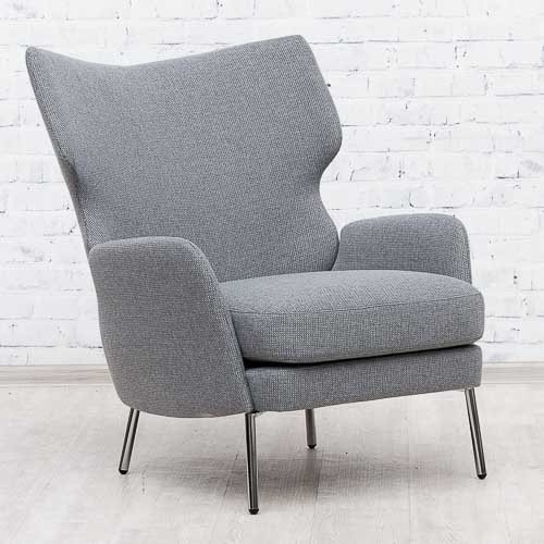 Кресла Лофт