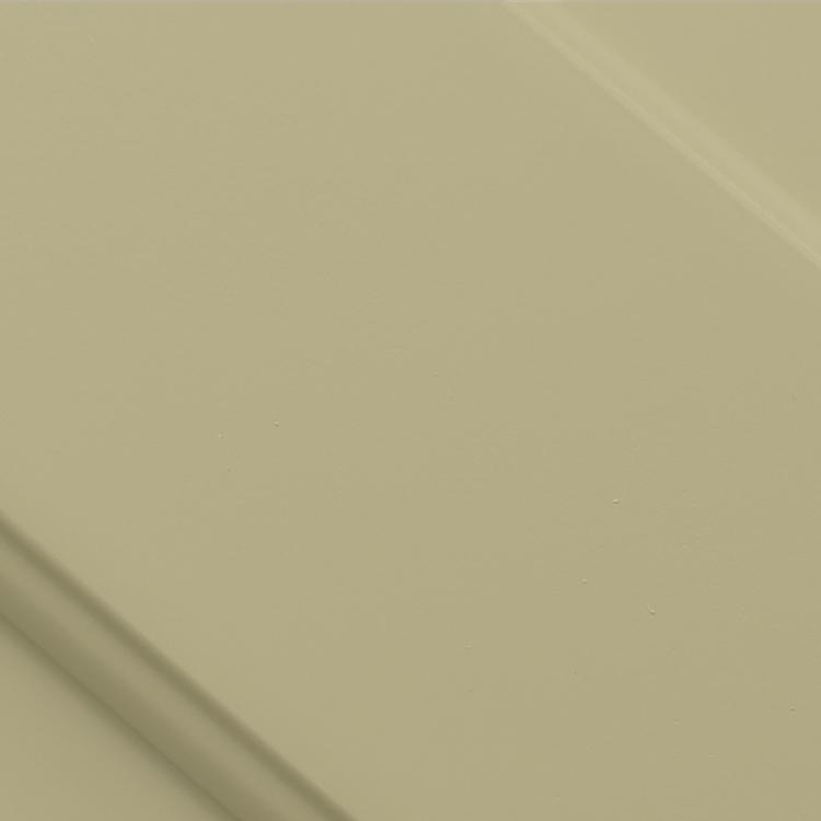 Бежево-серый